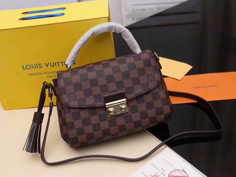 2019 New Lv Louis Vuitton Handbags 20190617 46 Whatsapp 86