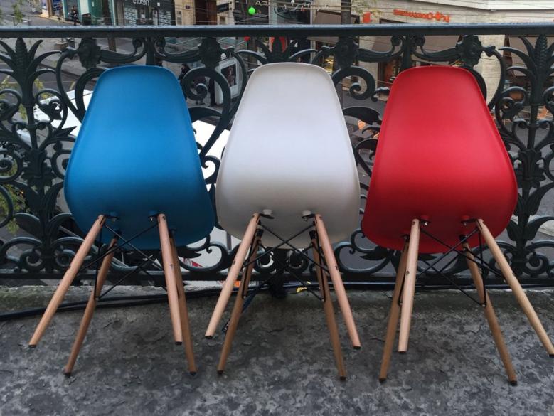 Parisattacks Quand La France S Affiche Bleu Blanc Rouge Bleu Bleu Blanc Rouge Rouge