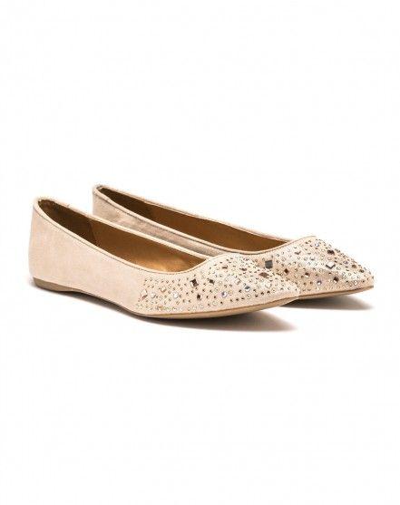 Bailarinas Benetton (con imágenes) | Bailarinas zapatos