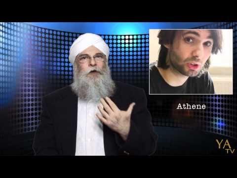 Athene poker world record strat roulette rainbow six siege