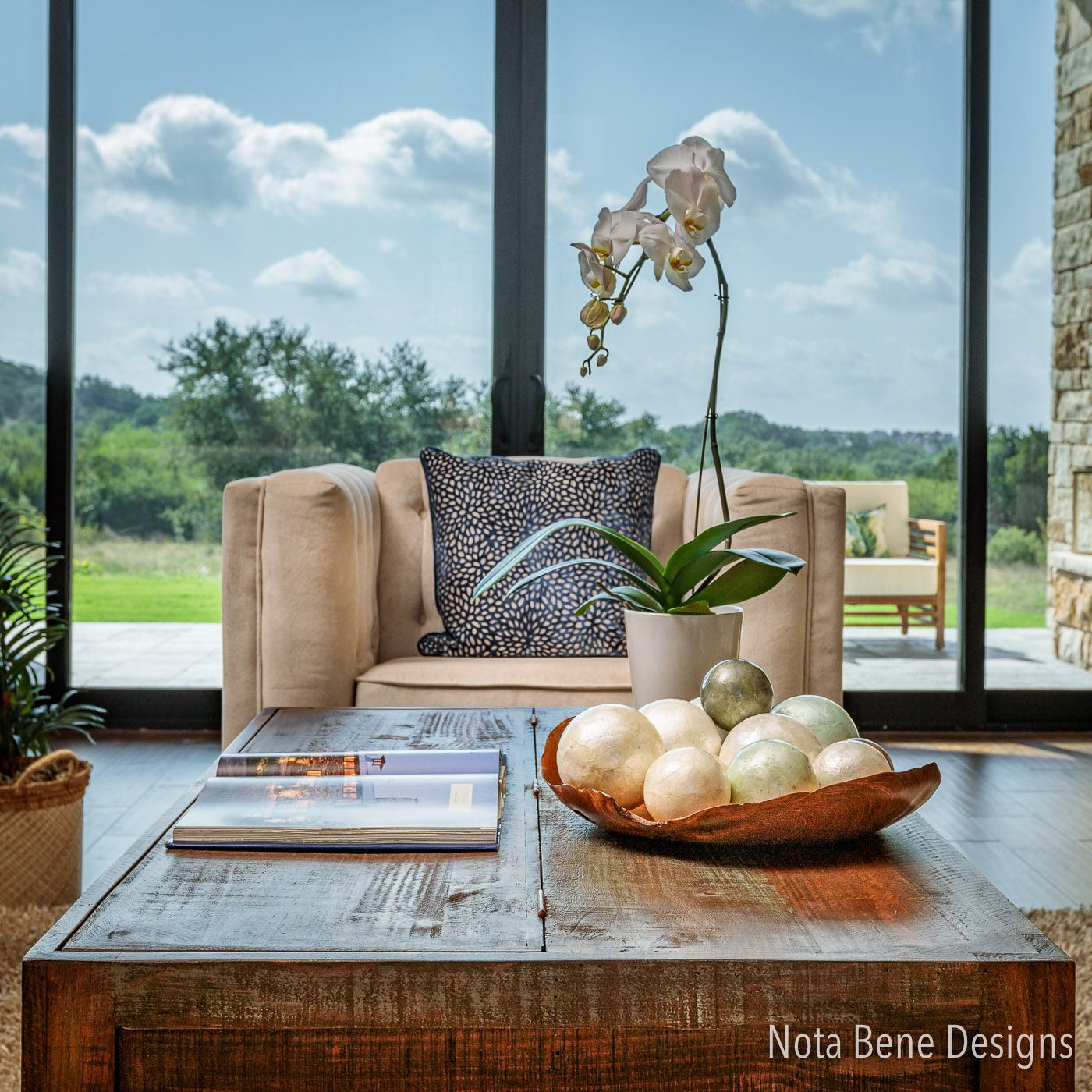 Interior Design Home Staging: Pin By NB Designs Home Staging And In On NB Designs Home