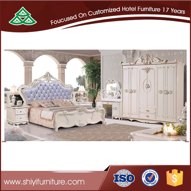 Xsy Quality Assurance Time Proof European Style Kids Bedroom Furniture Sets Cheap Buy Kids Bedroom Furniture Sets Cheap Wholesale Furniture China Antique