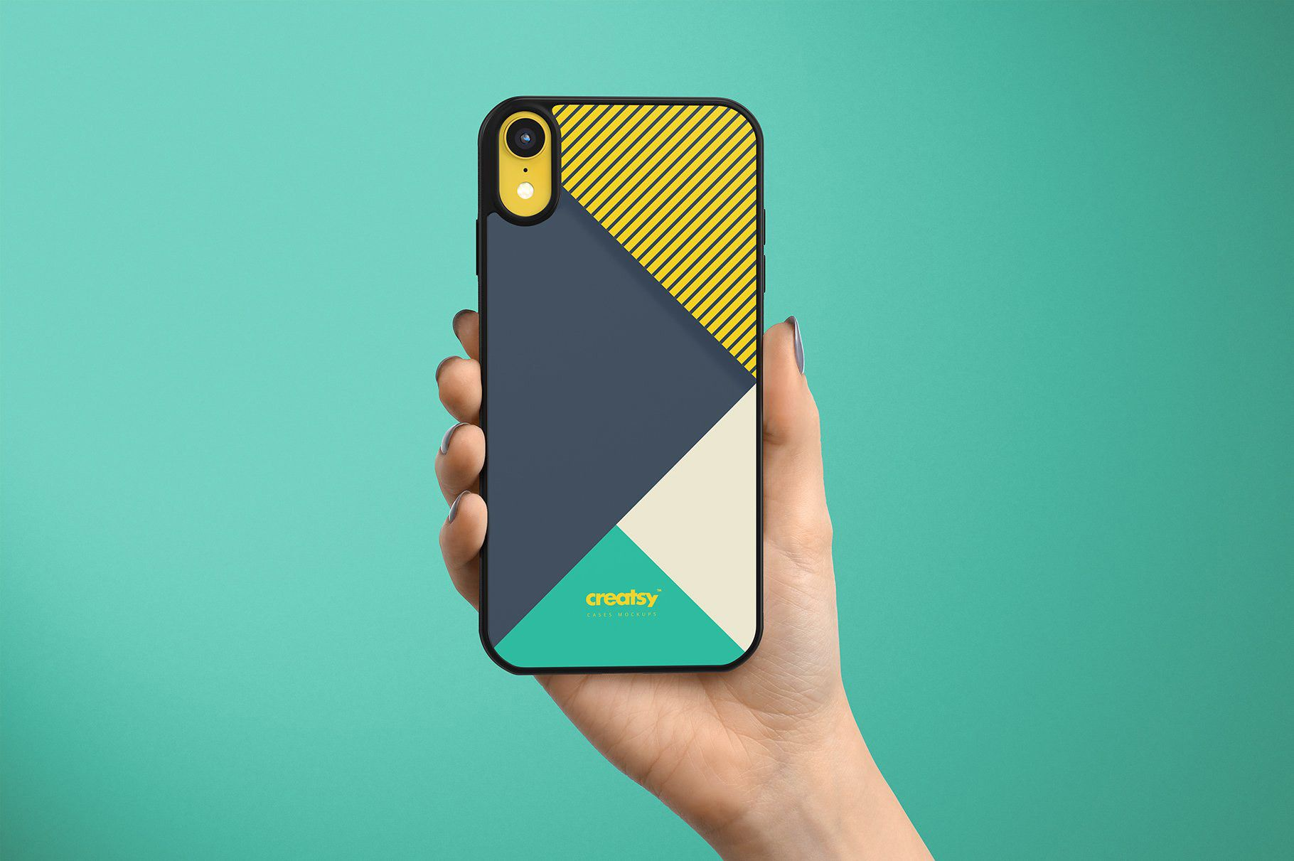 Download Free Iphone Xr Case Mockups Free Mockup Iphone Mockup Free Iphone Mockup Iphone