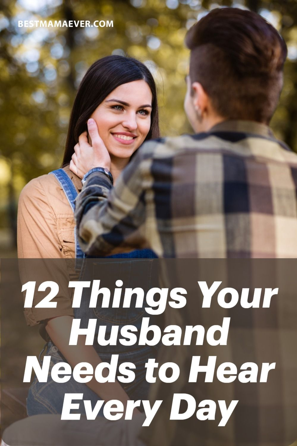 how to leave your husband when you have nothing