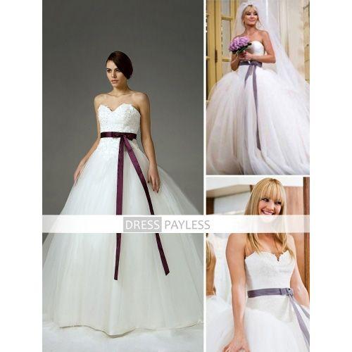 http://www.dresspayless.com/kate-huds-on-bride-wars-ball-gown-sleeveless-sweetheart-chapel-train-satin-tulle-celebrity-wedding-dress-tbgwd006-p-3086.html