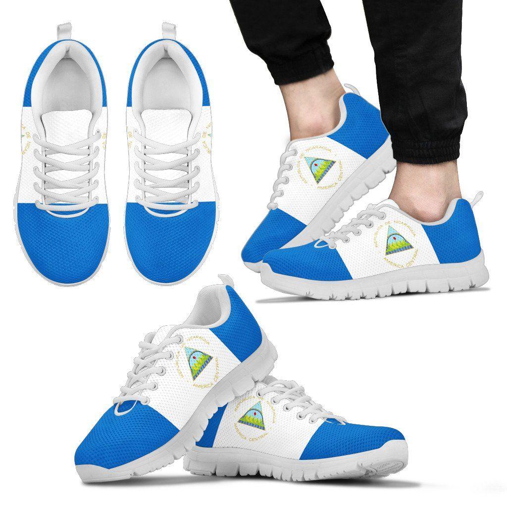 Zapatos Y Mujeres Z3 2019Dibujar Nicaragua Hombres In Para OPn0wXk8