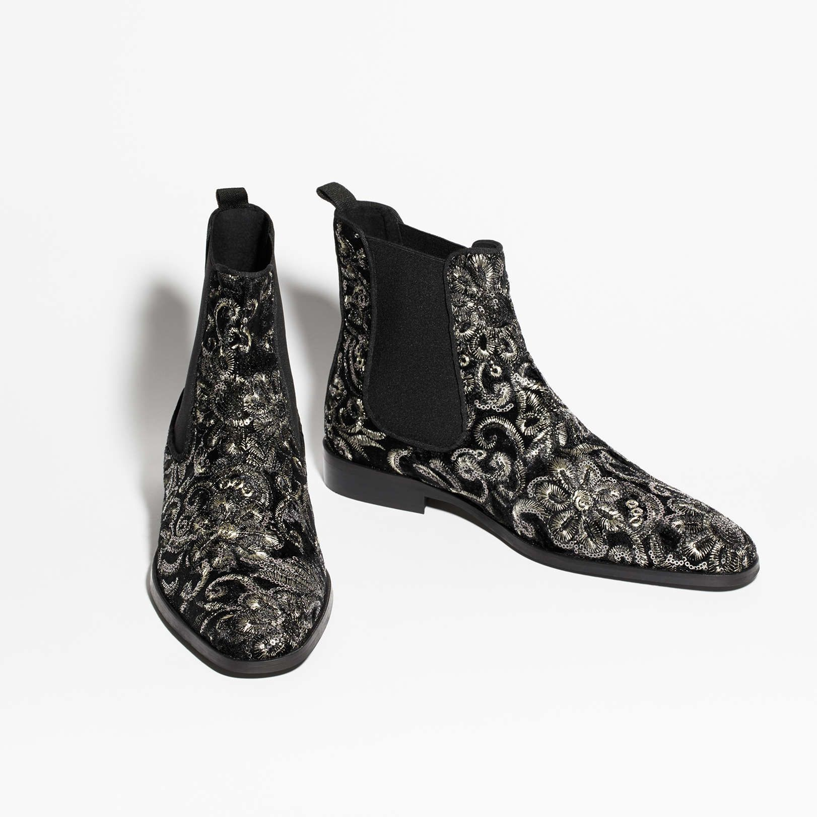 Pin on Cool Shoes online , Womens Boots