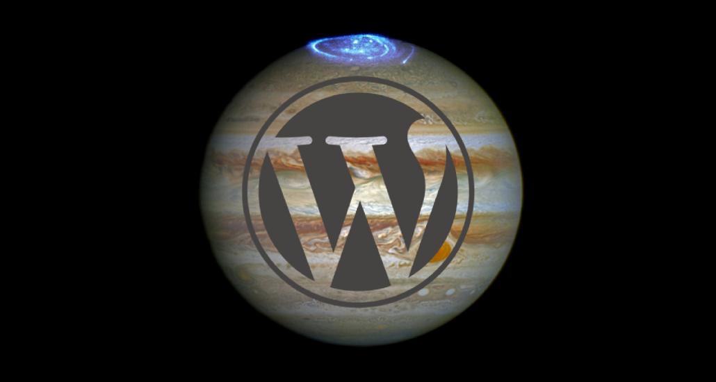 News: Jupiter: Premium-WordPress-Theme für Designer und Nichtdesigner - http://ift.tt/2m2LnMU #nachrichten