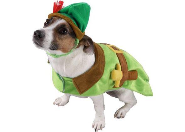 Google S Top 10 Pet Halloween Costume Searches Pet Halloween