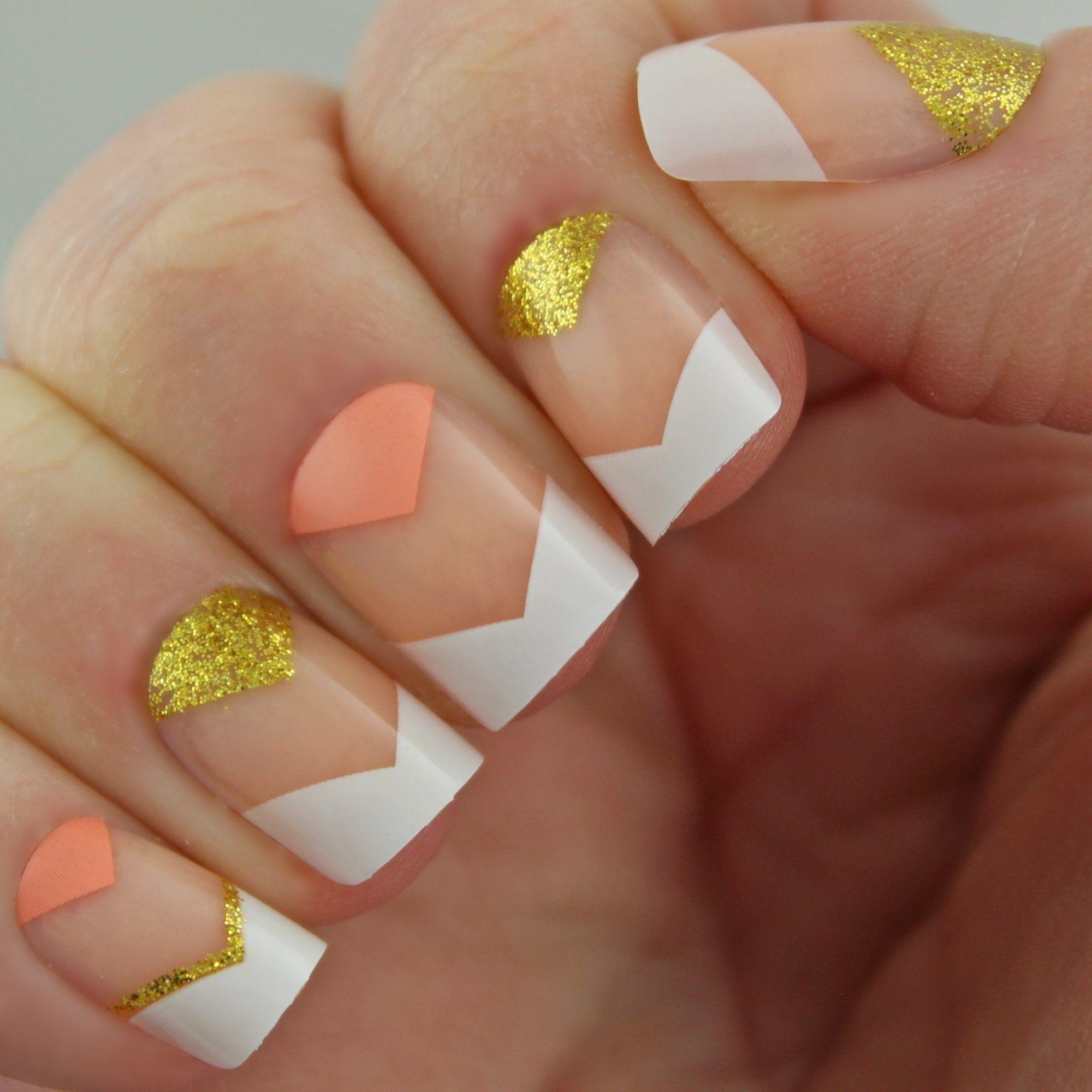 Get Festival Ready With Pretty Woman Designer Nail Kits | Nail It ...