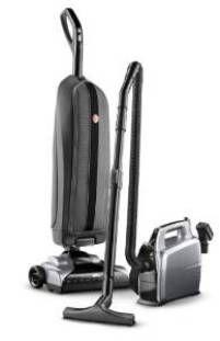 Hoover Platinum Vacuum Upright vacuum cleaner, Best