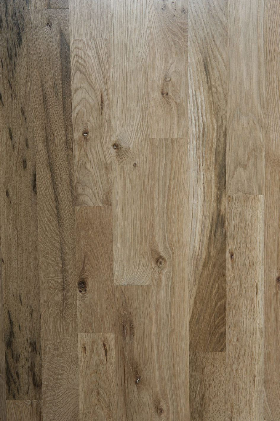 Hardwood Floor Unfinished Flooring White Oak Hardwood Prices Engineered 2 1 4 White Oak Hardwood Flooring Unfinished Decoracao