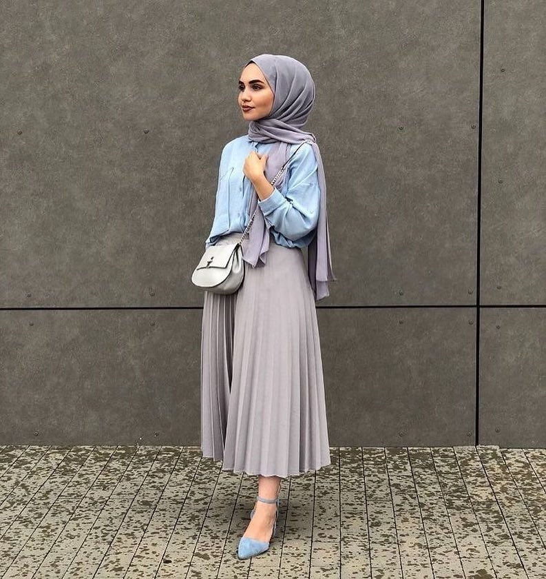 6ce5f97911f8 Watch the Best YouTube Videos Online - #fashion#modesty#style#hijab ...