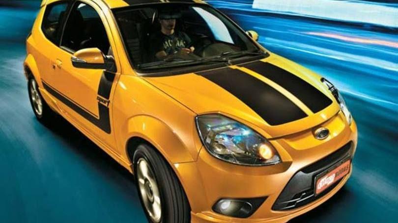 Os 10 Melhores Carros Para Comprar Como Seminovo Ou Usado Carros