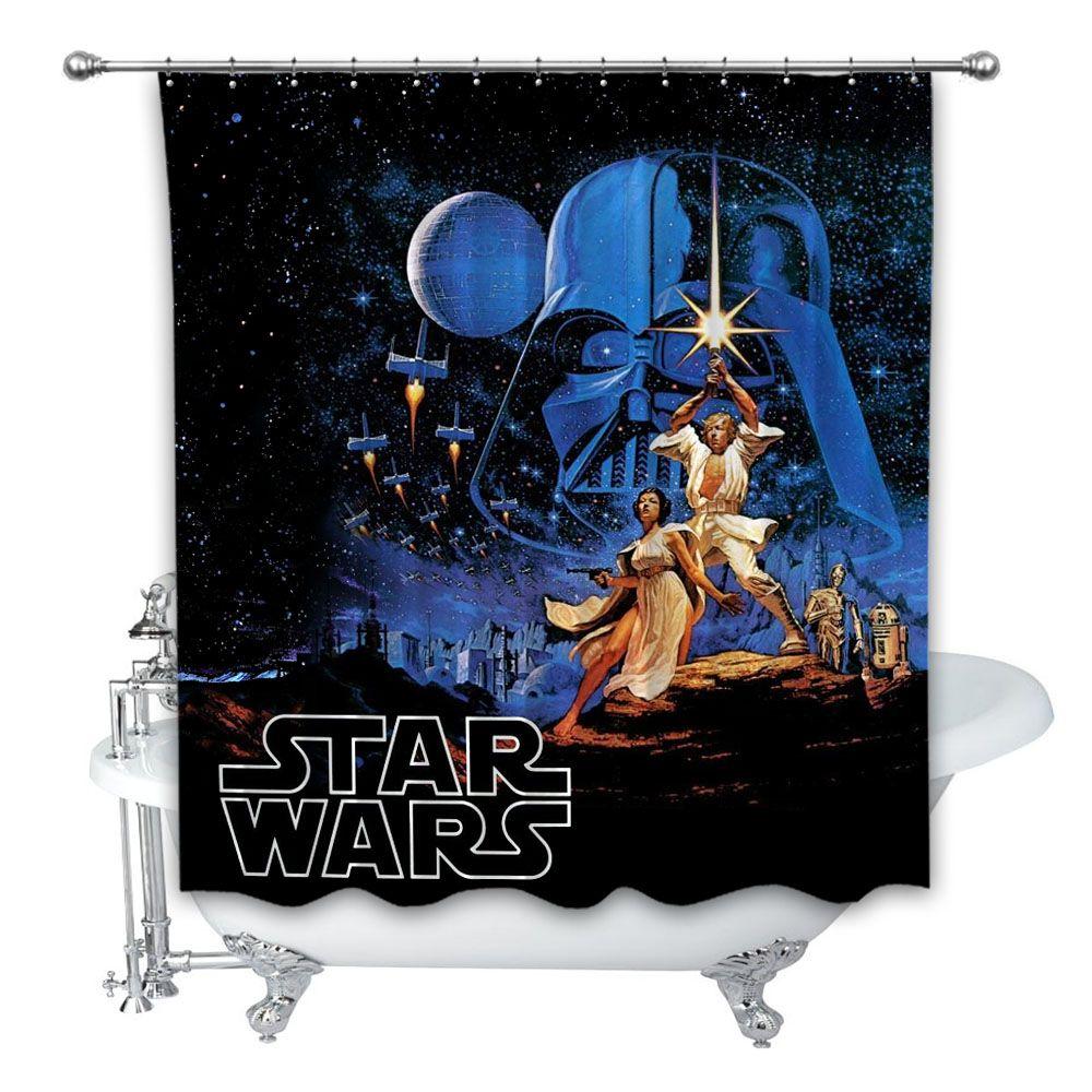 Best Star Wars Darth Vader Skywalker Classic Poster Movie Favorite