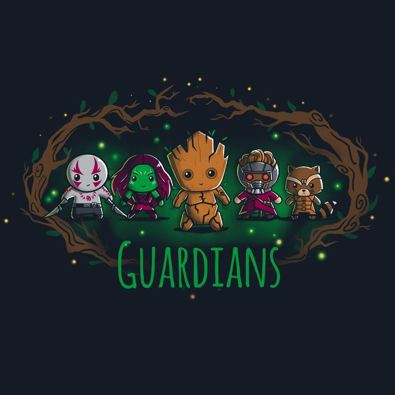 Free Download Guardians Of The Lost Code Dvdrip Animated Movies Animation Film Movie Genres
