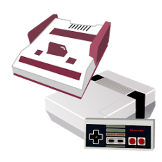 John NES NES Emulator 3 14 Apk | Apkbox | Android, Android