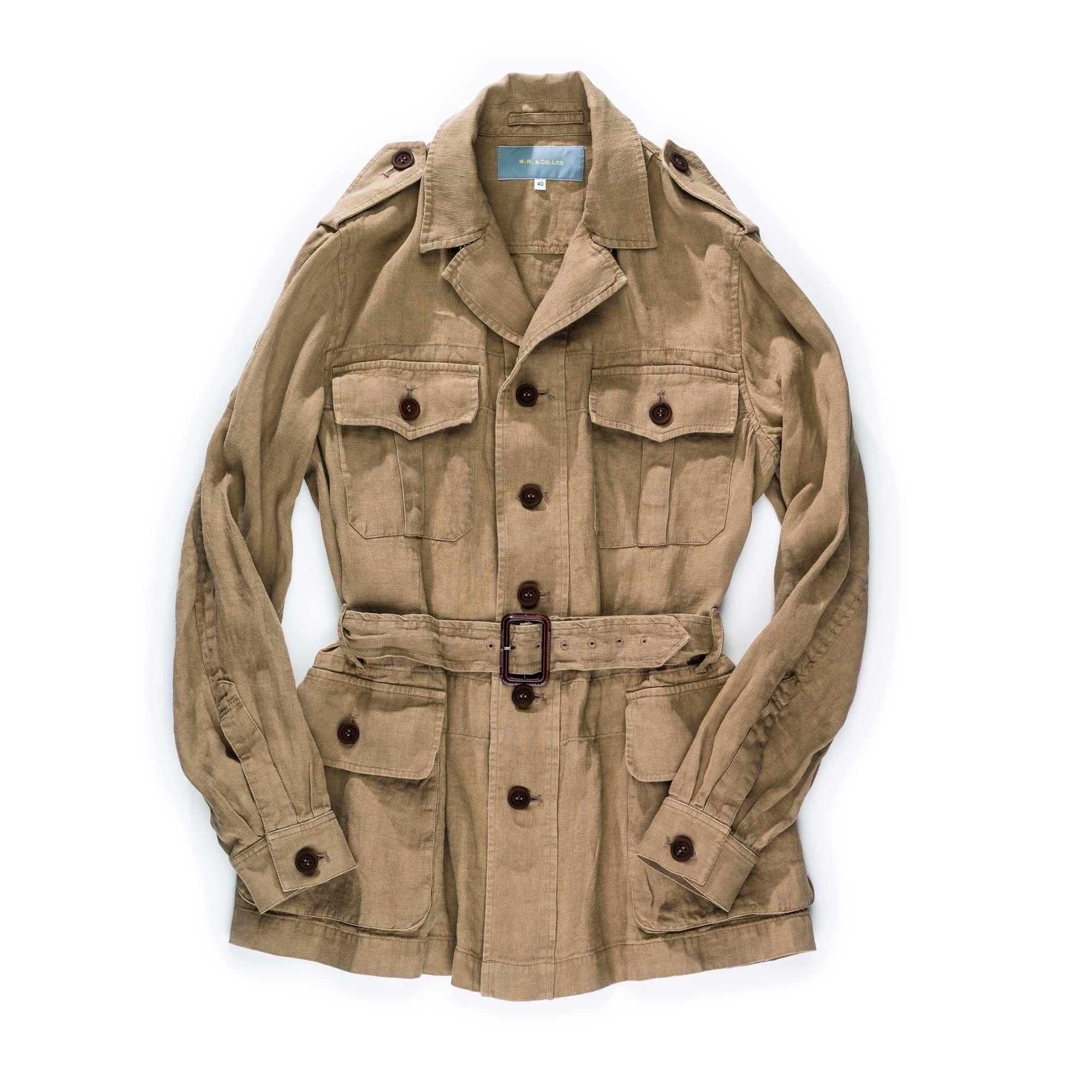 Pin do(a) Ricardo Mesquita em [blazers|coats|vests&jackets