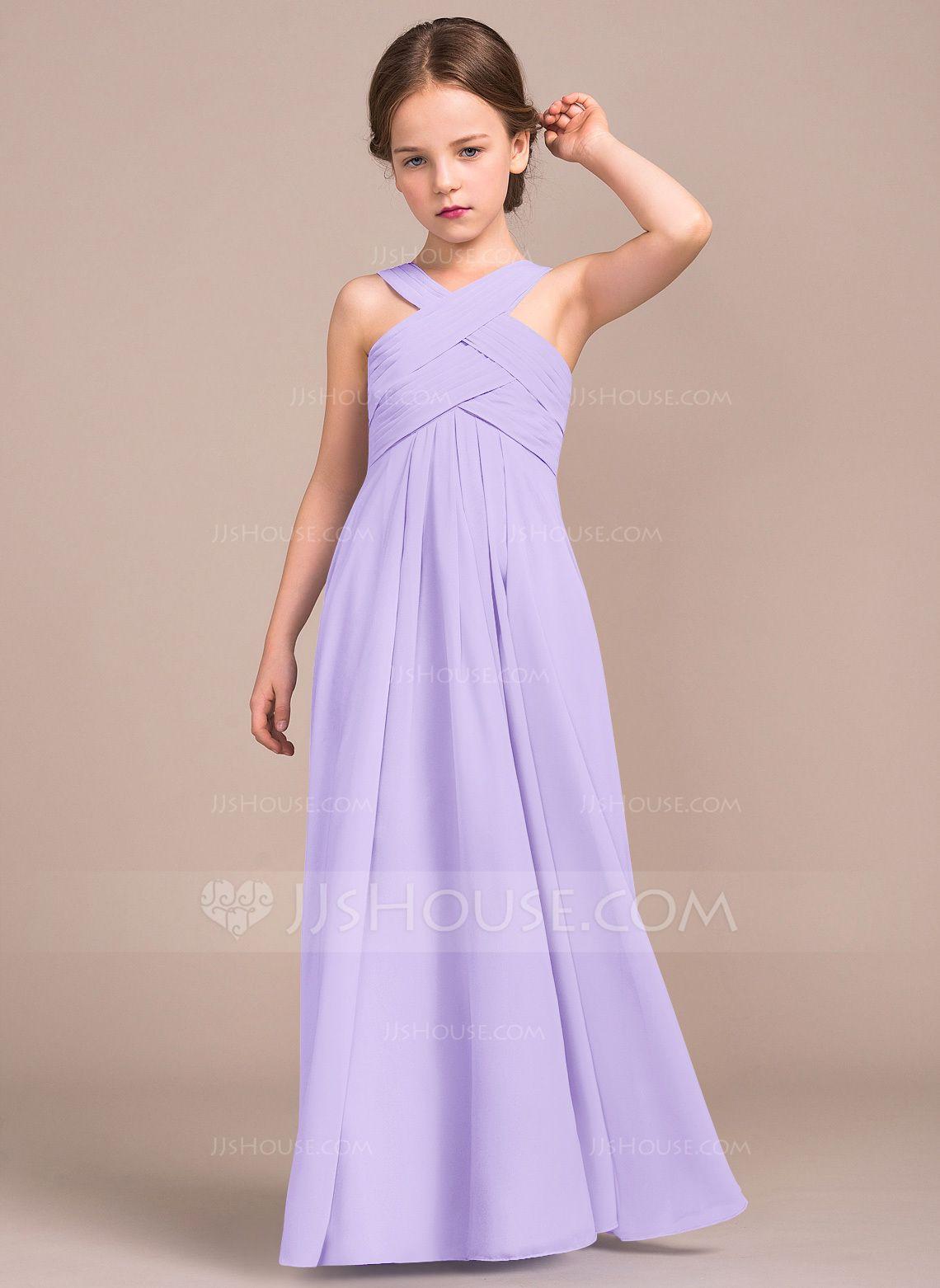 Magnífico Vestidos De Novia Casa Jj Ideas Ornamento Elaboración ...