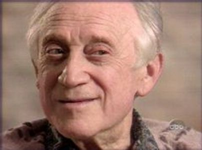 Tuesdays with Morrie - The Professor, Part 2 Summary & Analysis