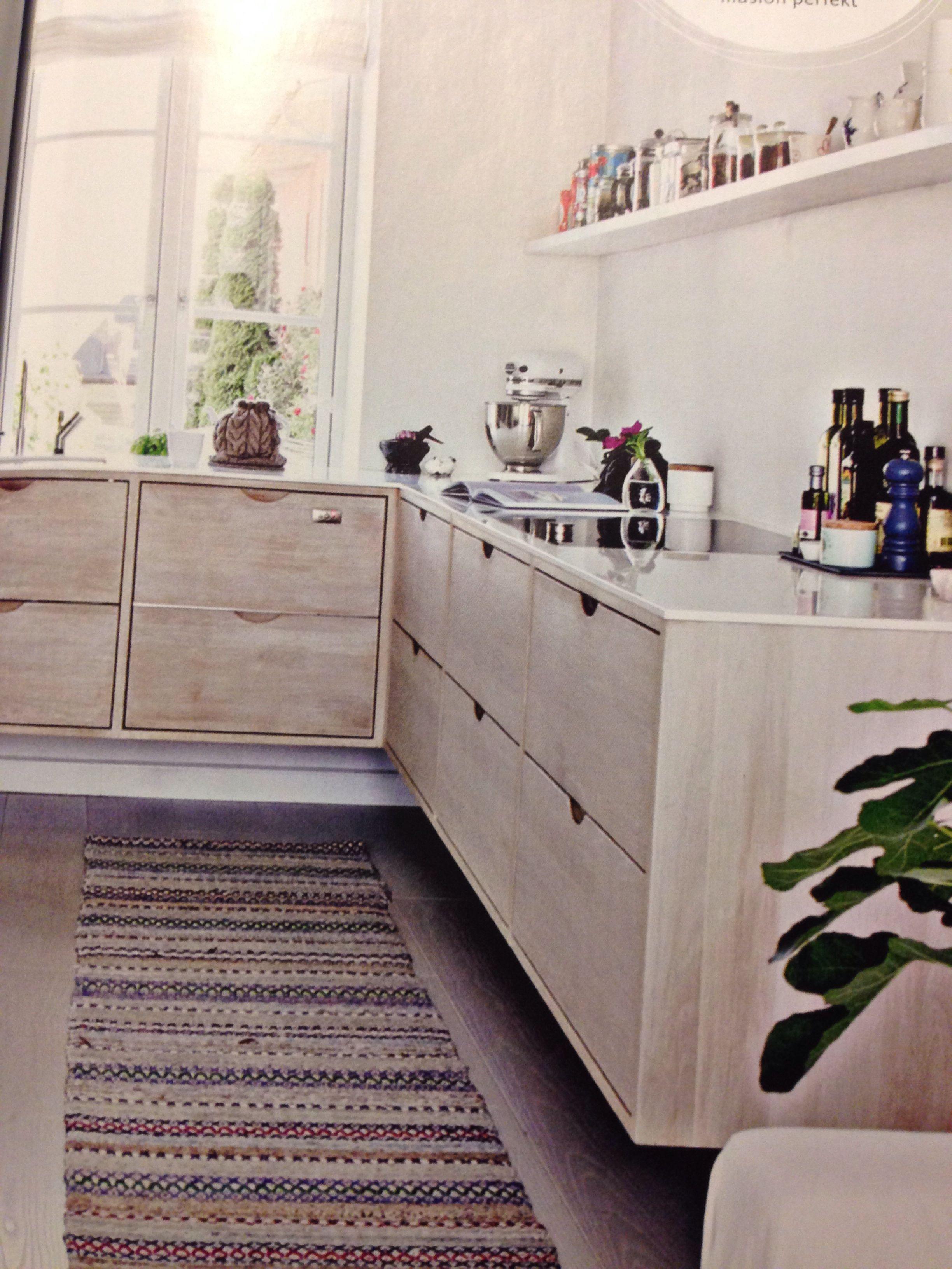 k che sockelblende ecke ikea k che sockelleiste ecke k che sockelleiste imagenesdesalud. Black Bedroom Furniture Sets. Home Design Ideas
