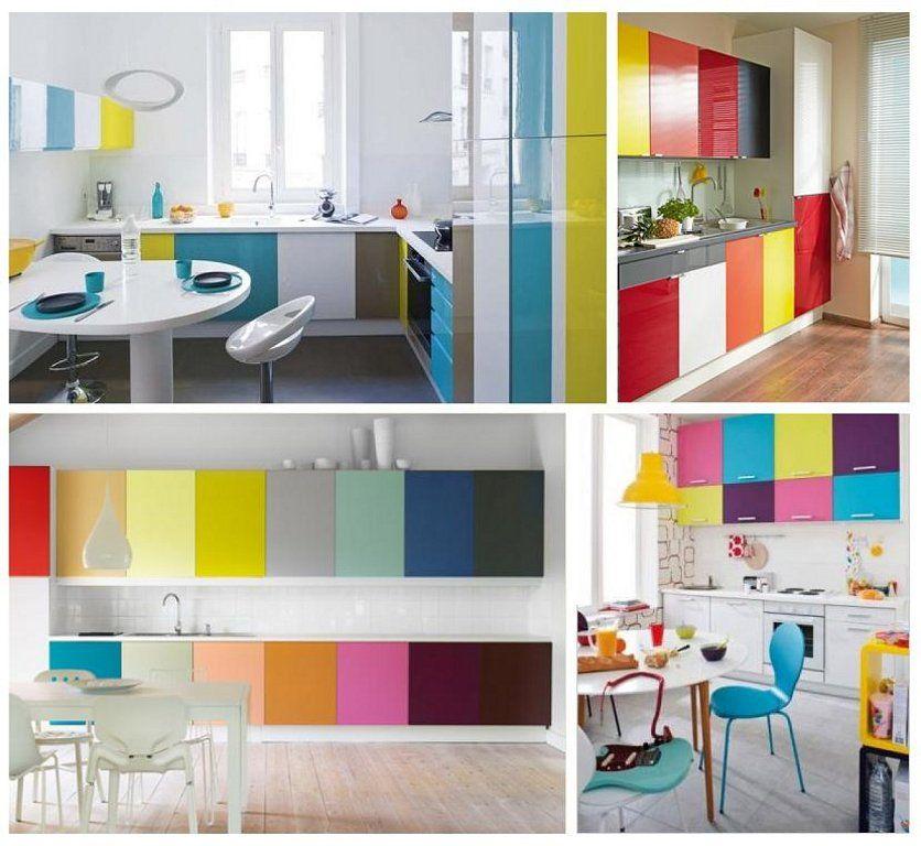 Tunea y forra tus muebles y paredes con Vinilos @ Metros | Vinilos ...