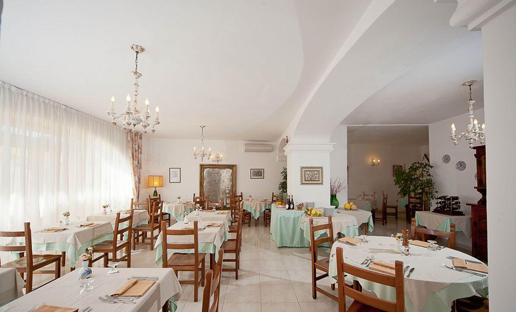 From 372 Villa della Pergola (Alassio, Italy) Pergola