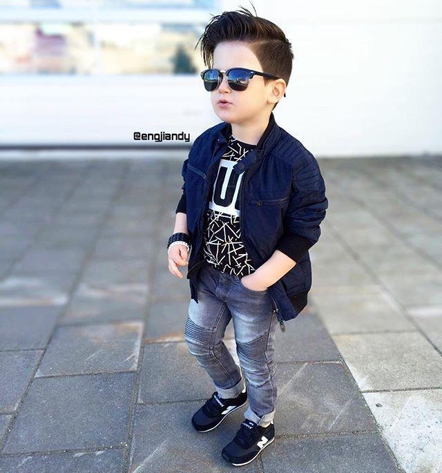Engjiandy Pesquisa Google Kids Fashion Clothes Kids Outfits Cute Outfits For Kids