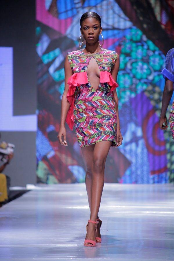 Glitz Africa Fashion Week 2014 – Aya Morrison - Pagnifik   Petites ...