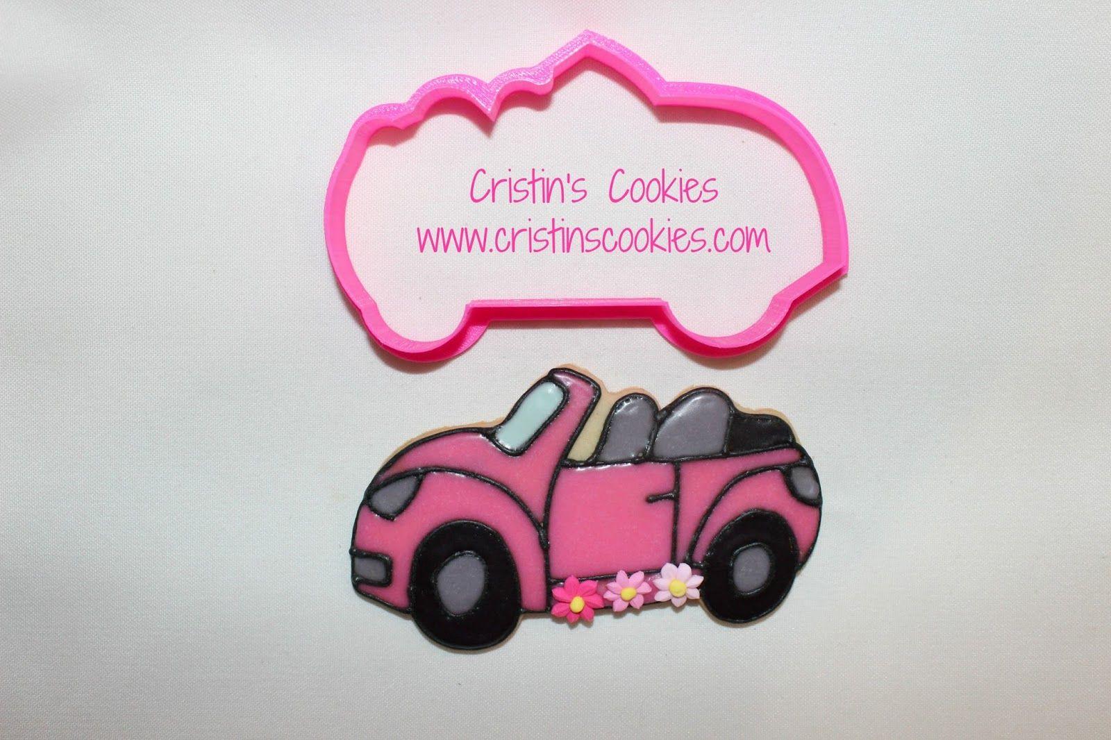 snorkel cookie cutter - Google'da Ara