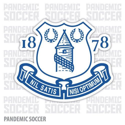 Pin On Soccer Stickers