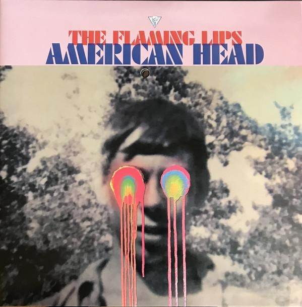 A1 Will You Return / When You Come Down 5:22A2 Watching The Lightbugs Glow 2:53A3 Flowers Of Neptune 6 4:31B1 Dinosaurs On The Mountain 3:39B2 At The Movies On Quaaludes 3:41B3 Mother I've Taken LSD 3:48C1 Brother Eye 4:23C2 You N Me Sellin' Weed 4:57C3 Mother Please Don't Be Sad 3:36C4 When We Die When We're High 3:44D1 Assasins Of Youth 4:12D2 God And The Policeman 2:28D3 My Religion Is You 3:35
