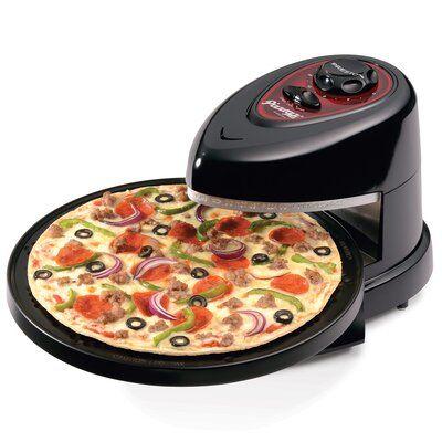 Pizza Oven Presto   eStore