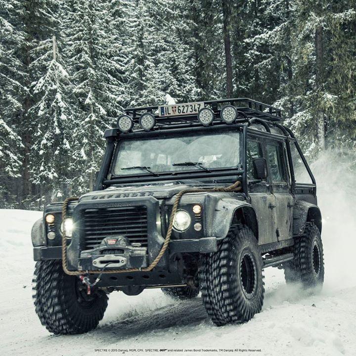 Land Rover Car Wallpaper: Pin By Ezaldeen Ruhaet On Land Rover Defender 4×4