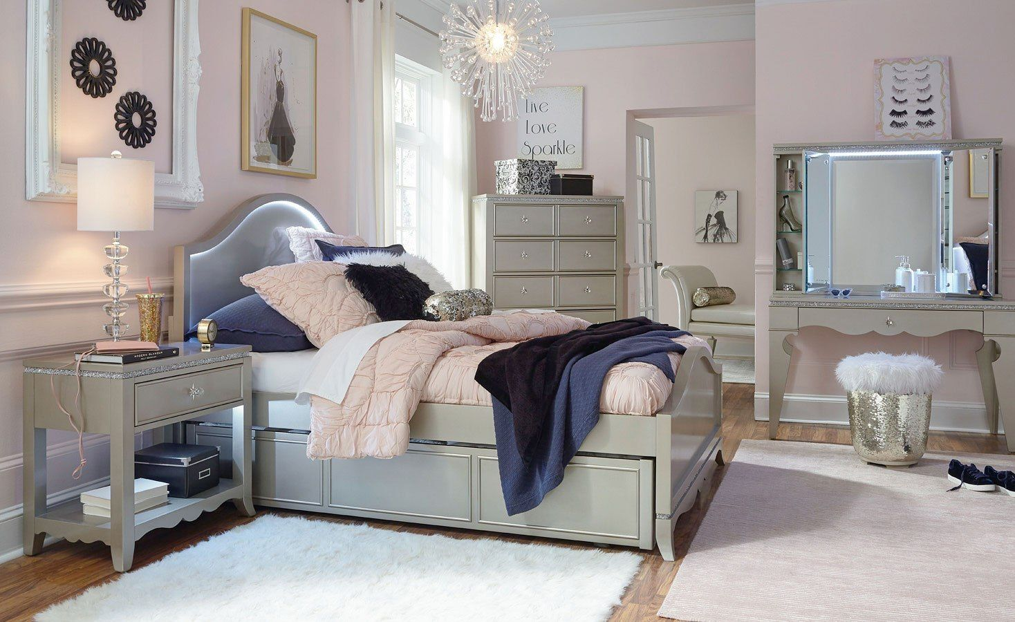 Pin On For Kids From Furniturepick
