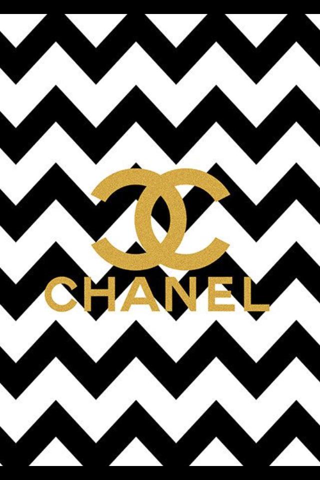 Epingle Par Lucas Blanc Sur Endroits A Visiter Fond D Ecran Chanel Fond D Ecran Telephone Fond D Ecran Iphone Swag