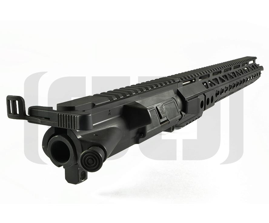 Pin by Ghost Guns on AR15 80% Build | Guns, Hand guns