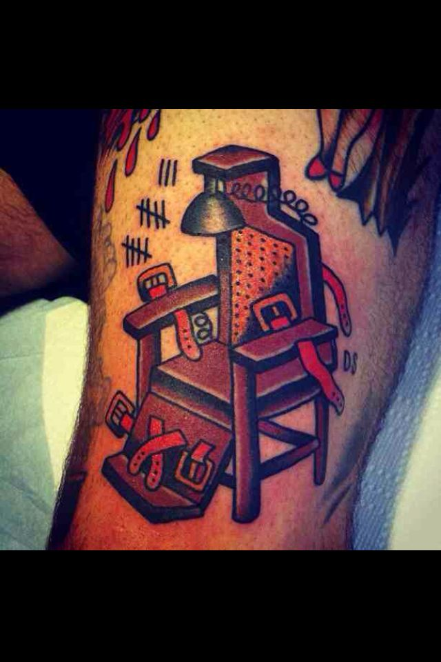 Pin By Alejandro Jaime On Tatuajes Tattoos Traditional Tattoo American Traditional Tattoo