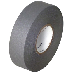 Gray Hockey Stick Tape 1 X 25 Yard Roll Tapeplanet Com Hockey Stick Tape Grays Hockey Sticks Hockey Stick