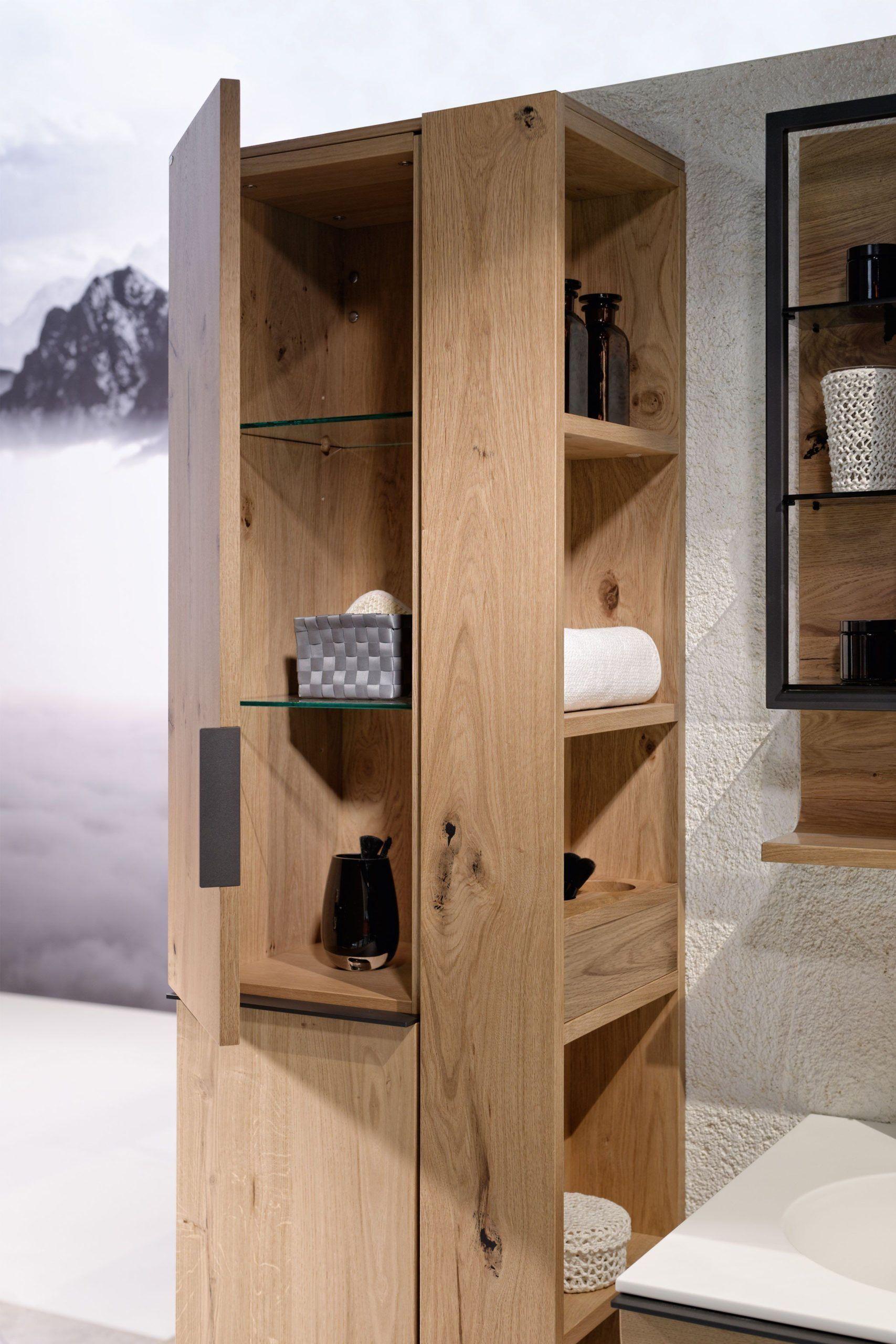 V Quell Bad Von Voglauer In Aleiche Rustiko Mobel Letz Ihr Online Shop Aleiche Bad Ihr Letz Mobel On In 2020 Badezimmer Badezimmer Innenausstattung Wc Mobel