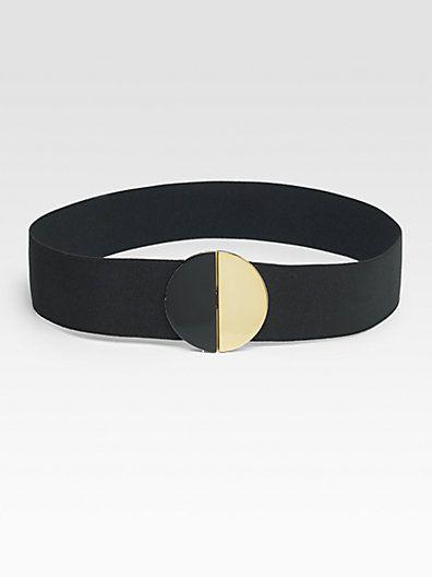 http://diamondsnap.com/kate-spade-new-york-dotty-buckle-belt-p-20300.html