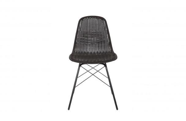 Erstaunlich Tolle Schwarzer Stuhl
