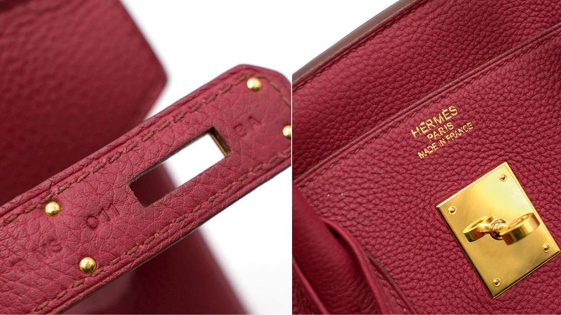 Photo of The Humble Origins of the Hermès Handbag