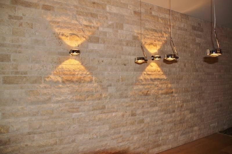 Verblender wohnzimmer ~ Ziegelstein verblender wohnzimmer search