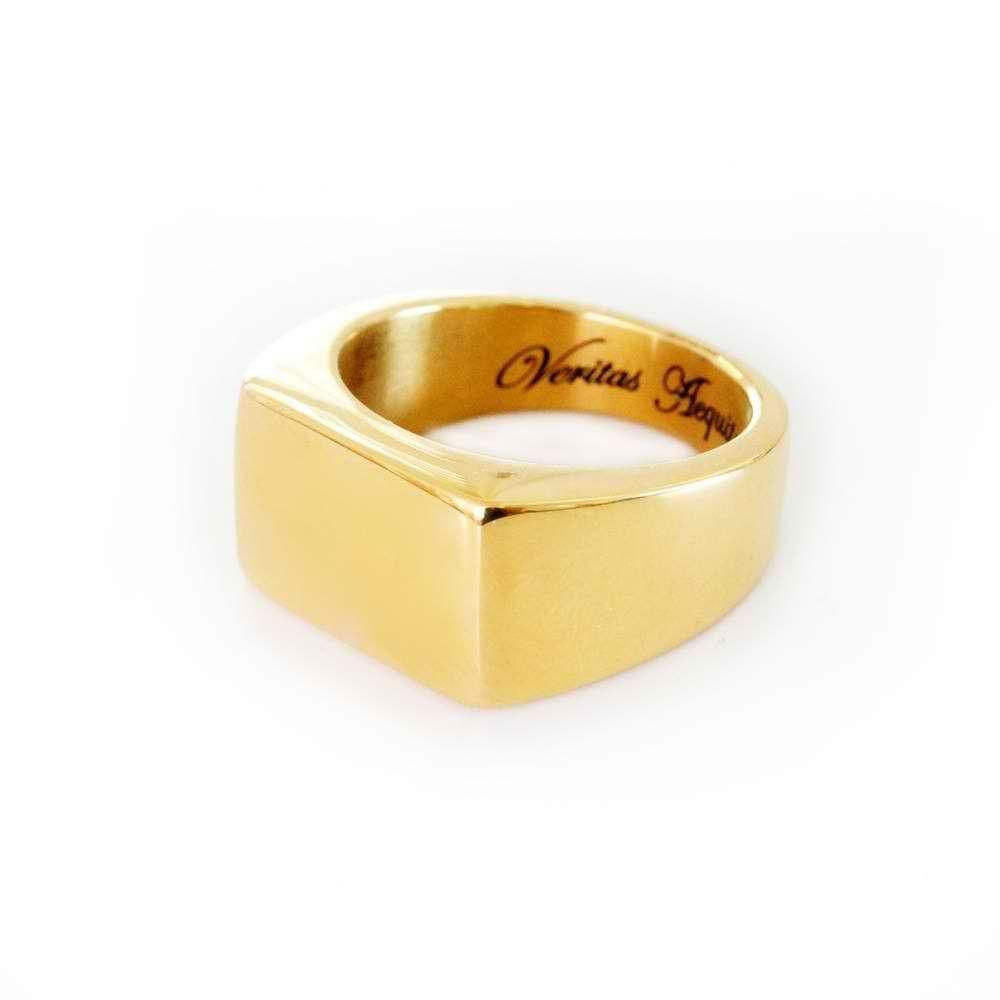 Veritas By Design Voveo Ring