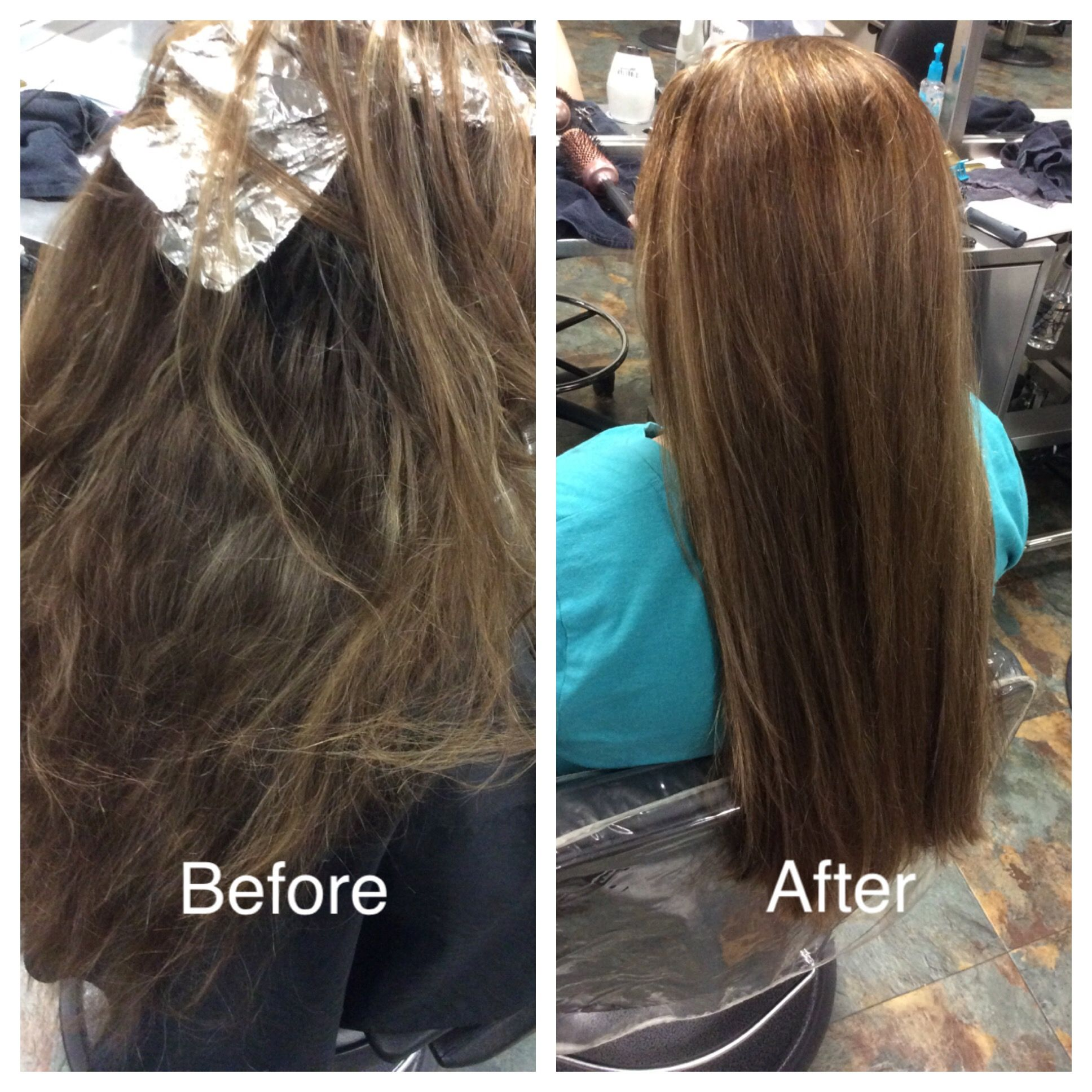Root touch up using koleston perfect color and also baby lights root touch up using koleston perfect color and also baby lights using blondor 20 vol nvjuhfo Image collections