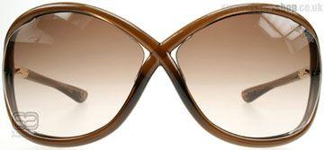 lunettes a dubai   Lunettes de soleil de Stars et Mode des Célébrités    Lunettes de . b0e032182504