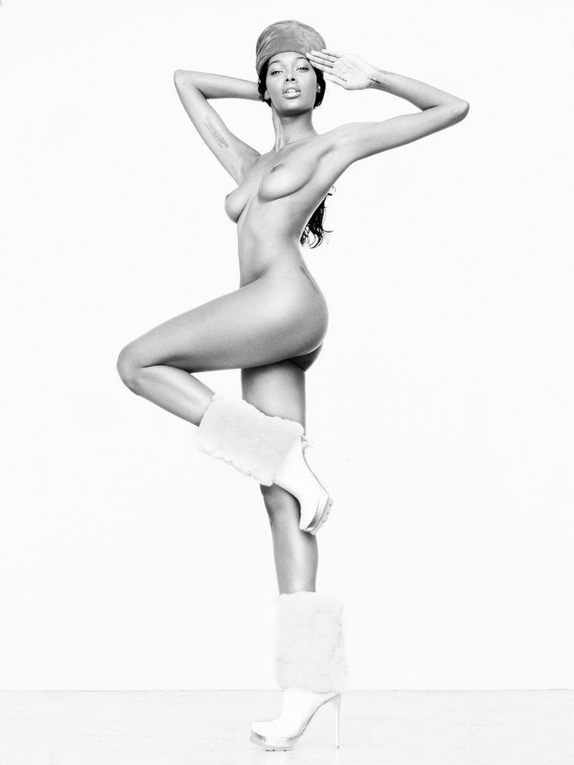 Jessica white nude pics