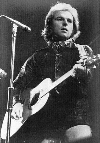"""Van Morrison...""""She's as sweet as tupelo honey...She's an angel of the first degree. She's as sweet as tupelo honey...Just like honey from the bee"""""""