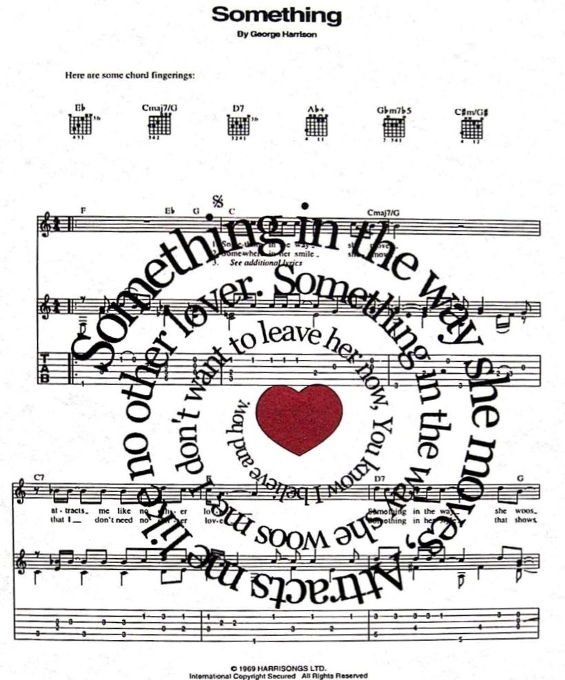 Something By The Beatles Beatles Themed Wedding Beatles Wedding Songs Beatles Wedding